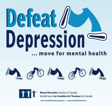 2016 Vancouver Defeat Depression Run